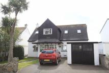4 bed Detached house in Island View, Meadway...