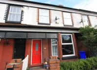 3 bed Terraced home in Newport Road...