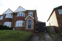 4 bedroom semi detached house for sale in 183, New Birmingham Road...