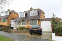 Detached property in Lustrells Vale, Saltdean...