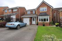 4 bedroom Detached home for sale in 67, Kingsbury Court...