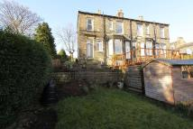 2 bedroom End of Terrace property for sale in Craig-y-don, Earlsheaton...
