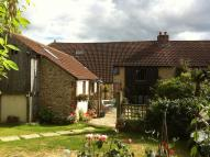 Barn Conversion for sale in Maidenhayne Lane...