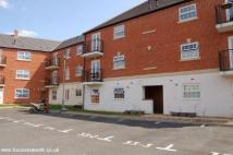 Serviced Apartments in 39 Brandwood Crescent...