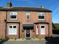 4 bed End of Terrace property for sale in Back Crosland Terrace...