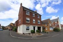 Detached property for sale in Patina Close...
