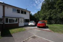 3 bed End of Terrace home in Barracane Drive...