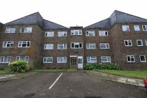 1 bed Flat for sale in Larksfield Grove...