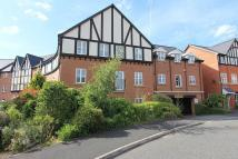 2 bedroom Apartment in Stockswell Farm Court...