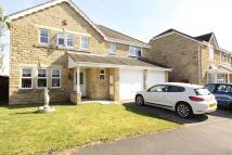 Detached property in 5 Longley Ings, Oxspring...
