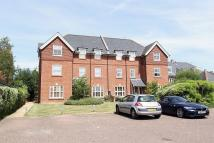 Highfield Court Flat for sale