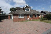 4 bed Semi-Detached Bungalow in 32, Moot Gardens...