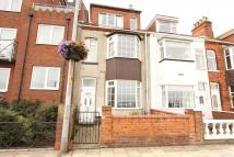 Ground Flat for sale in 39 Kingsway, Cleethorpes...