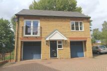 property to rent in Underwood Rise, Tunbridge Wells, Kent, TN2 5RY