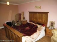 5 bedroom semi detached house for sale in Grove Road, Leeds...
