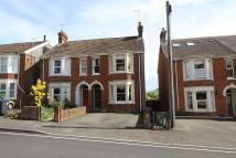 semi detached home in Wain a Long Road...