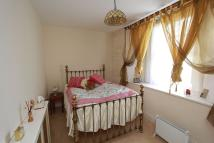 3 bedroom Detached house for sale in Silver Street...