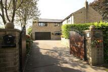 Schoolgate Detached house for sale