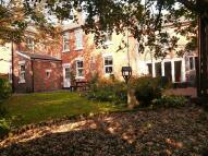 7 bed Detached property in Aston Road, Wem...