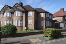 5 bed semi detached home for sale in Howberry Road, Edgware...