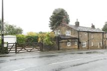 Cottage for sale in 1 Cockcroft Fold, Harden...
