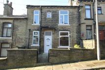 2 bed Terraced house to rent in Providence Terrace...