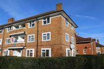 Flat for sale in Hornbeam Way, Bromley...