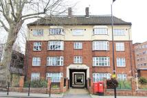 Orchard House Apartment to rent