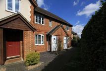 3 bed Terraced property for sale in St Thomas Walk...