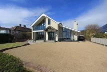 4 bed Detached home in Little Herm, Channel Way...