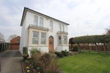 4 bed Detached property for sale in 185, Cole Lane...