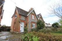 Cottage for sale in 3, Beaulieu Cottages...