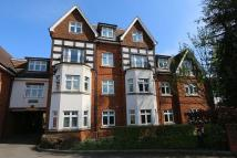 Charlemont House Apartment to rent