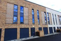 4 bedroom Town House for sale in Campus avenue, Dagenham...