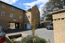 2 bedroom Town House in Southland Mews...