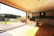 Worlds End Lane semi detached property for sale