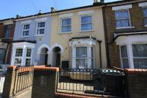 3 bedroom Terraced property in Hornsey Park Road...