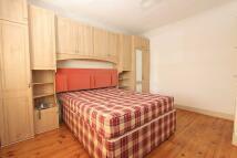 Apartment in 876 Kenton Lane, Harrow...