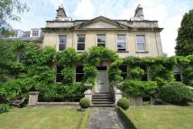 5 bedroom semi detached home for sale in London Road East...