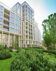 3 bedroom Apartment for sale in Abell House...