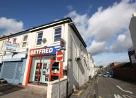 property for sale in Gloucester Road,