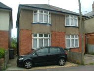 3 bed semi detached house for sale in BRASSEY ROAD...