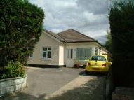 Detached Bungalow for sale in CHARMINSTER ROAD...