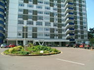 Apartment to rent in ADMIRALS WALK...