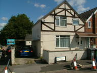 3 bed Detached home in PORTLAND ROAD...