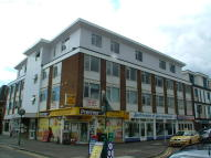 6 bed Apartment in FLATS 1-9 WATERLOO ROAD...