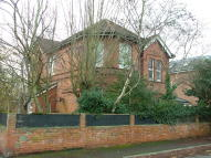 1 bedroom Flat to rent in LOWTHER ROAD...