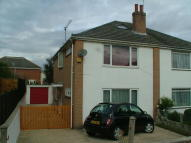 semi detached home in MIDLAND ROAD...