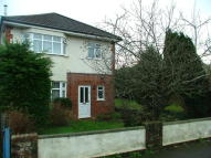 3 bed Detached property for sale in WINTON THREE BEDROOM...