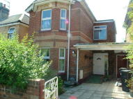 WINTON Detached property for sale